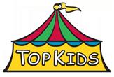 Topkids Childcare